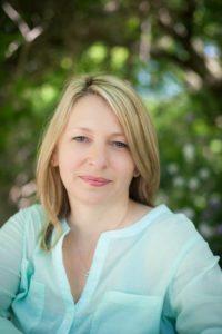 Erica Gale - Vice President, Marketing