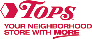 TOPS - Your Neighbourhood Store with More
