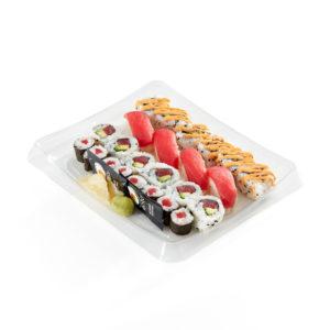 Tuna Family Pack