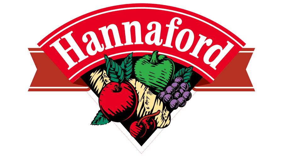Hannaford Logo Large