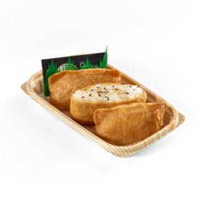 Inari Pack