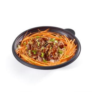 Donburi-Rice-Bowl