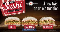 Webslider_Sushi.Burger