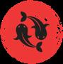 Bento Icon