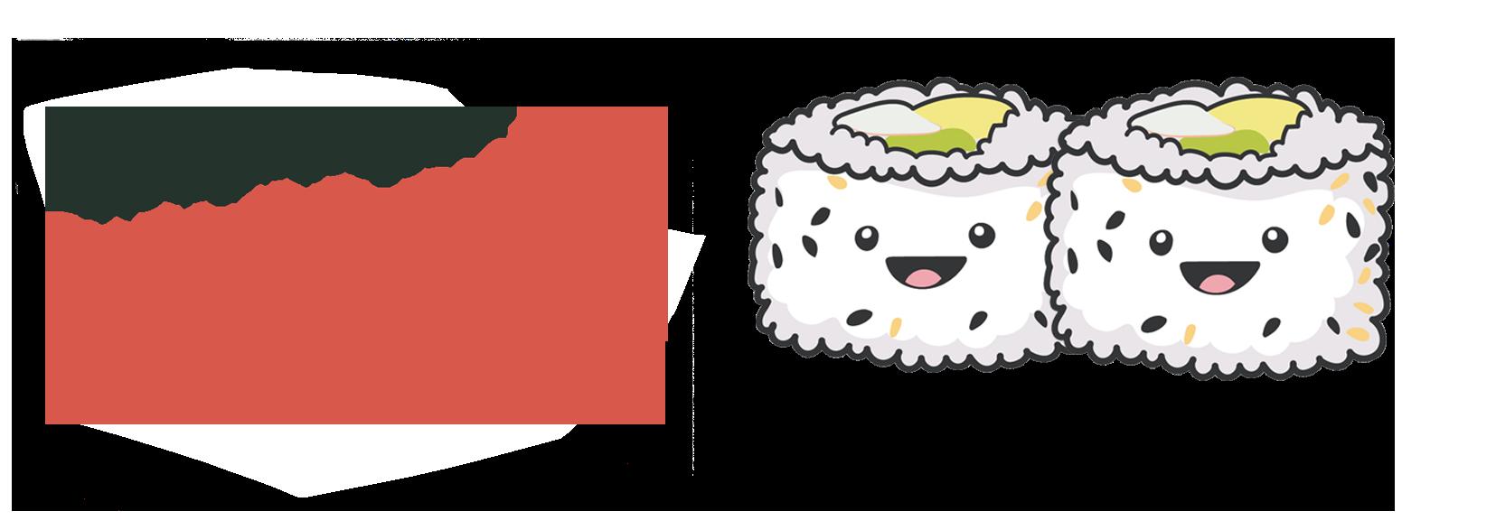 Vous souhaiteriez devenir intime avec Bento?