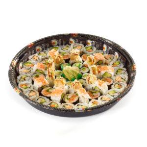 Mega Maki Platter
