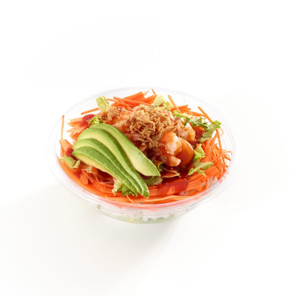 Gochujang Shrimp Bowl_clear